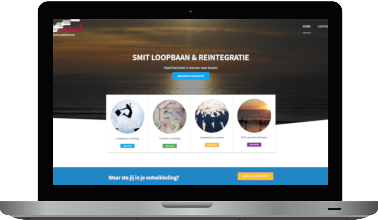 smitloopbaan_portfolio